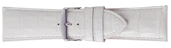 カーフ型押しBK111W