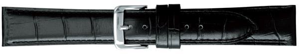カーフ型押しBKM51A