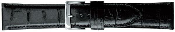 カーフ型押しBKM52A