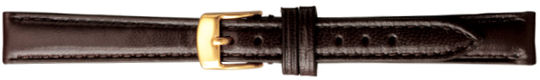 ゴートSA012B