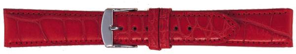 アリゲーター(マット)SW002R