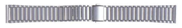 ステンレスベルトOSB4520S