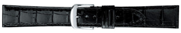 クロコダイル(シャイニング)BW005C0