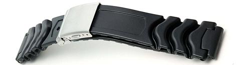 ウレタンBG500A-P