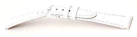 カーフ型押BK005W0