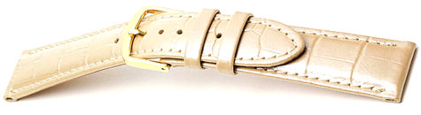 カーフ型押BK105F0