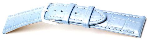 カーフ型押BK105U0