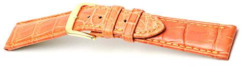 クロコダイル(マット)BW004A1