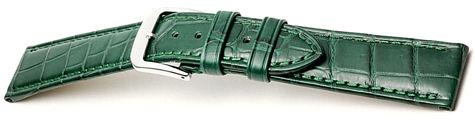 クロコダイル(マット)BW004M1