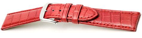 クロコダイル(マット)BW004R1