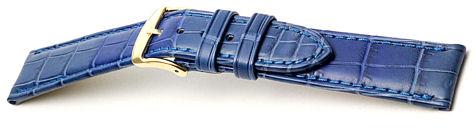 クロコダイル(マット)BW004S1