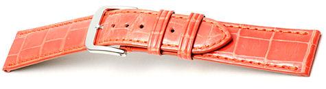 クロコダイル(シャイニング)BW005L0
