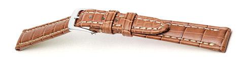 クロコダイルBW008C1