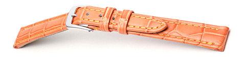 クロコダイルBW008L1