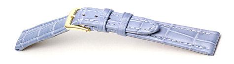 クロコダイルBW008U1