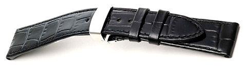 カーフ型押K021A