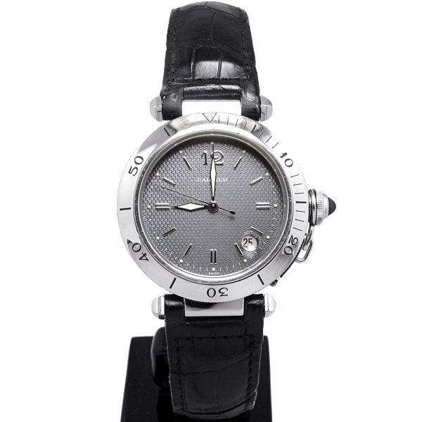 カルティエ(Cartier) オーバーホール(175.0084)