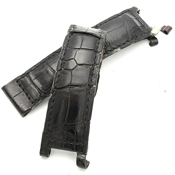 separation shoes b82cd 391d9 カルティエ(Cartier) ベルト交換(バンド交換) | 時計修理 ...